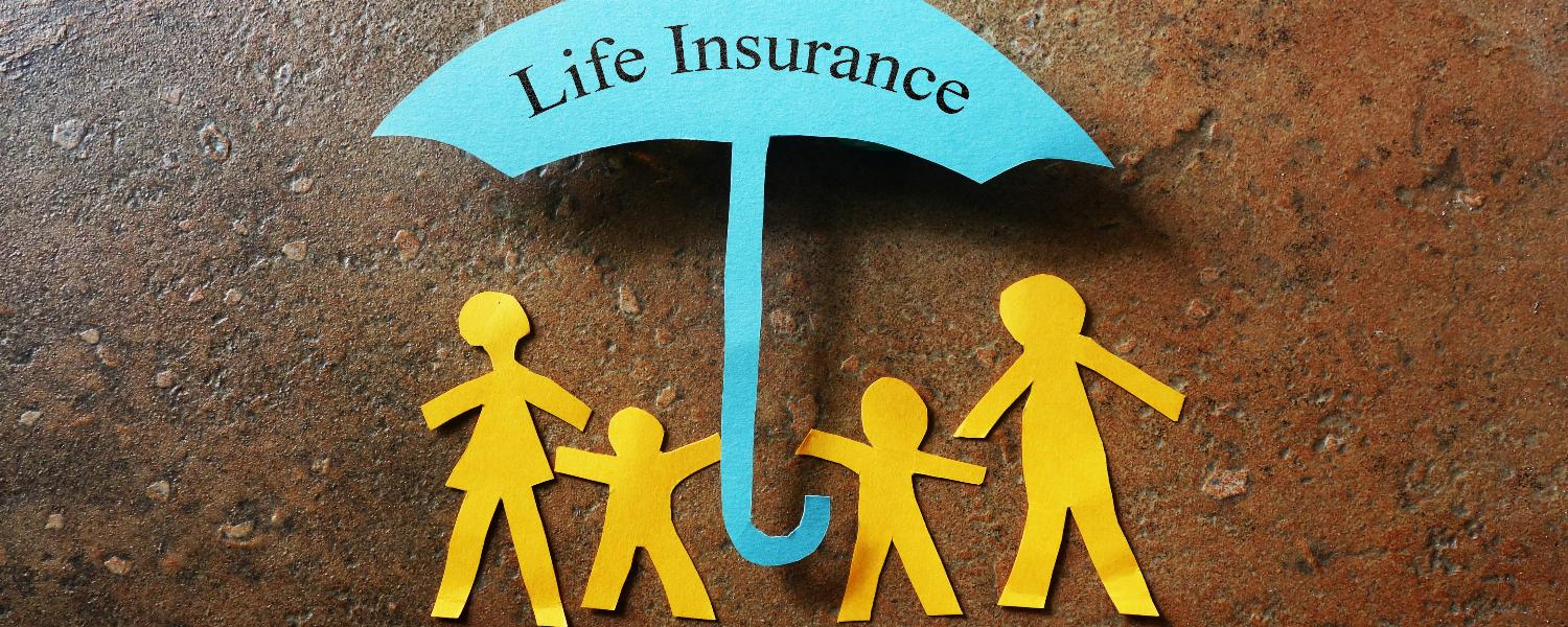 banner of How to Get the Best Life Insurance Quotes