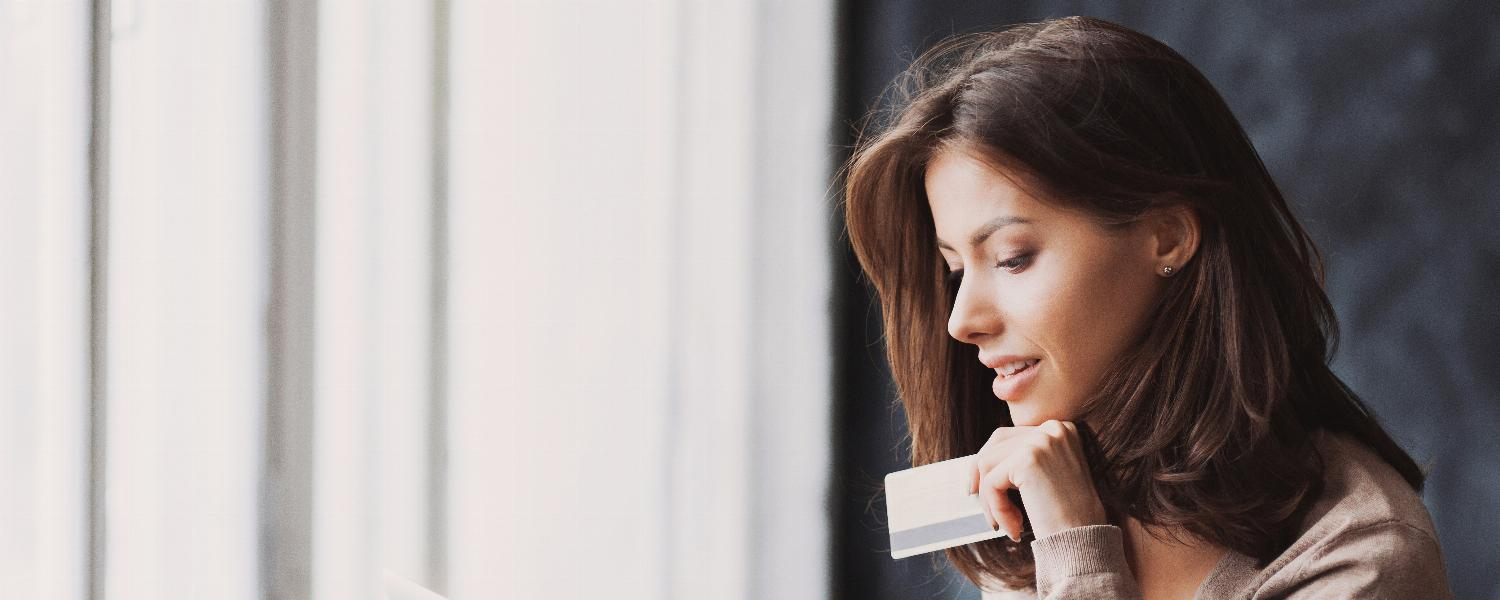 banner of Simple Ways to Protect Yourself Against Credit Card Fraud