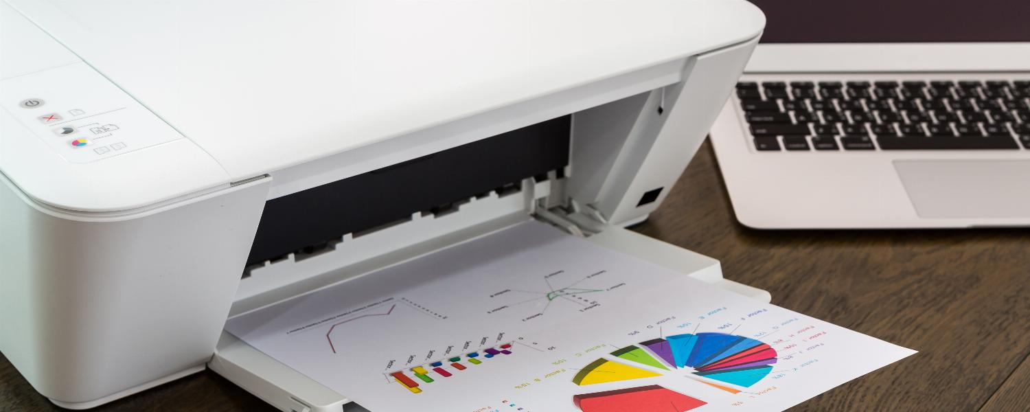 banner of Common Printer Breaks and Their Repairs