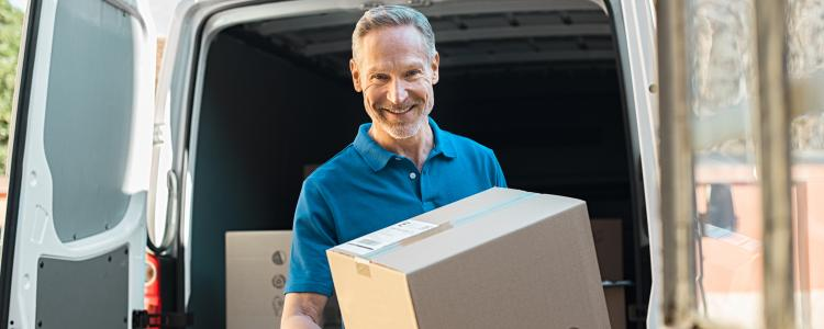 main of Delivery Services Have Changed the Way We Shop