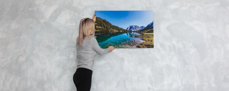 main of Art Adds a Touch of Class to Any Home