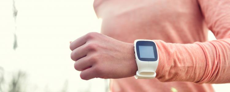 main of Everything You Need to Know About Smartwatches