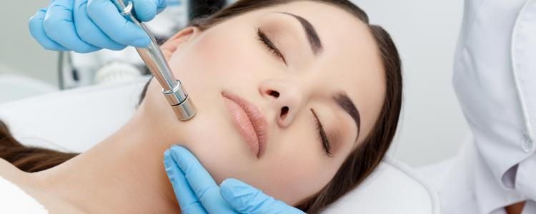 main of How Much Do You Really Know About Microdermabrasion?