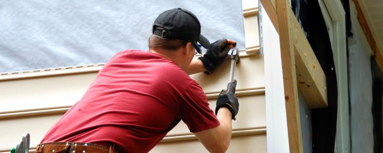 main of Siding Might Be the Right Choice For Your Home