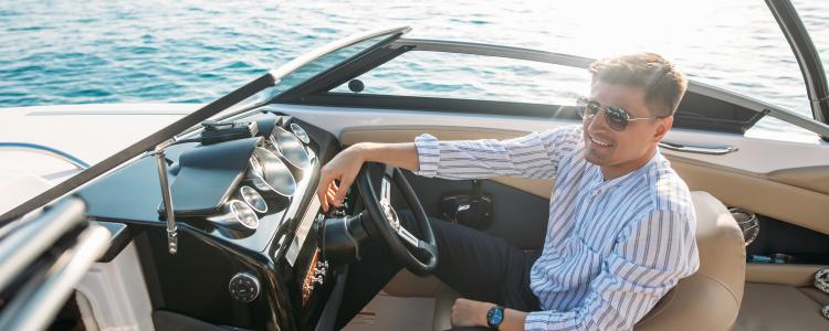 main of Buying A Good Boat Means Avoiding Red Flags