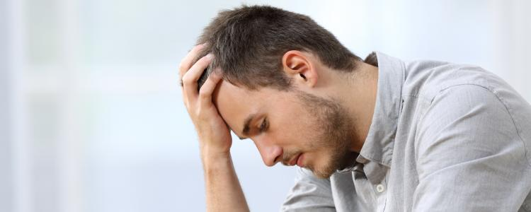 main of Chronic Anxiety Can Damage a Person's Day to Day Life (yellowise)