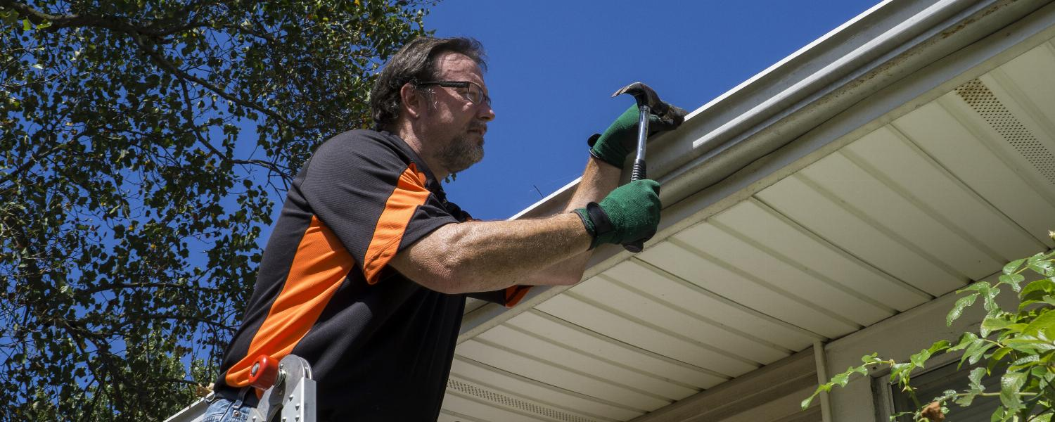 banner of DIY or Hire a Professional? FAQ About the Cost of Common Home Repairs