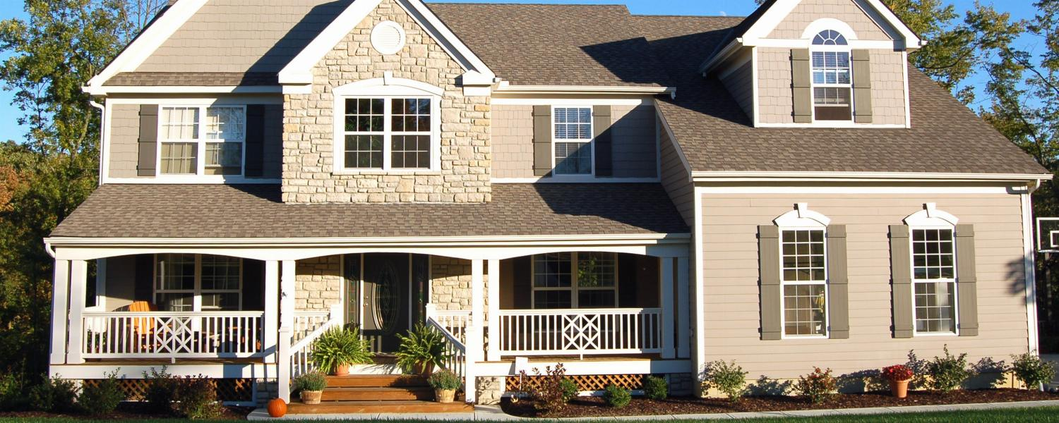 banner of What You Need to Know Before Investing in Real Estate